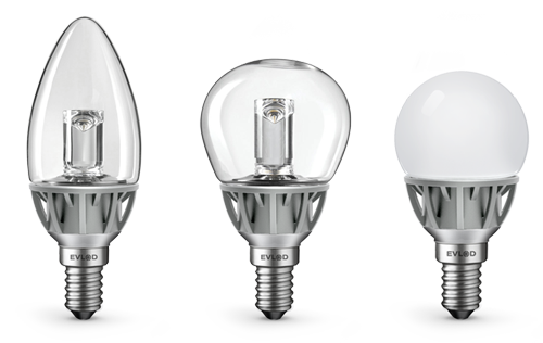 led光源产品设计