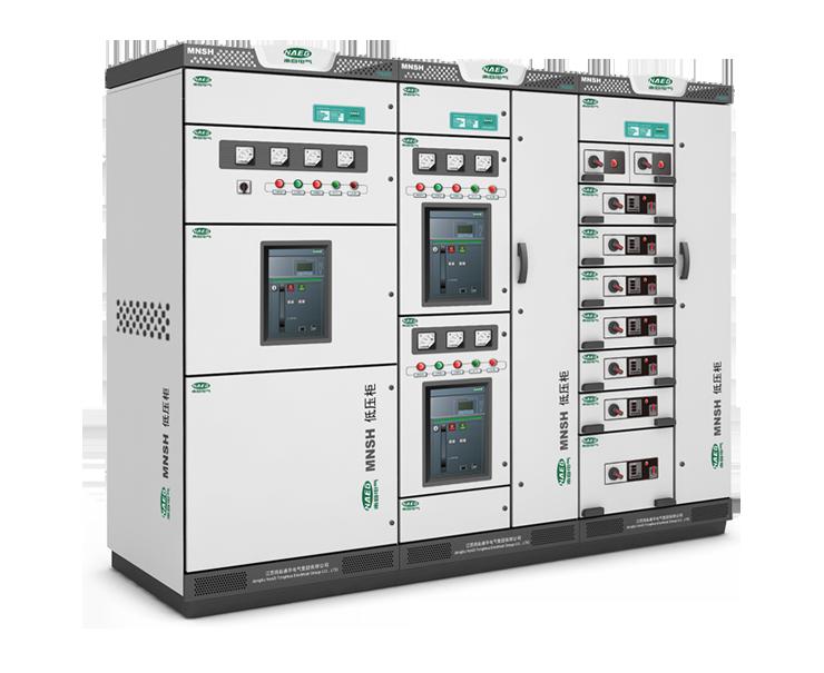 低压 电力机柜造型万博app下载官网下载