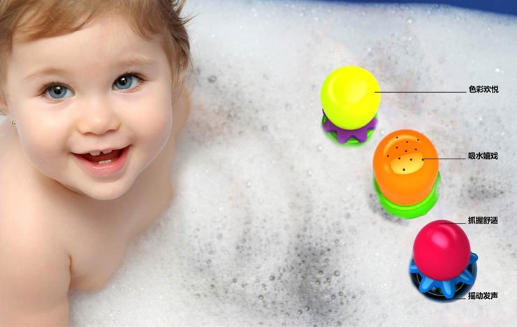 婴儿摇铃玩具万博app下载官网下载