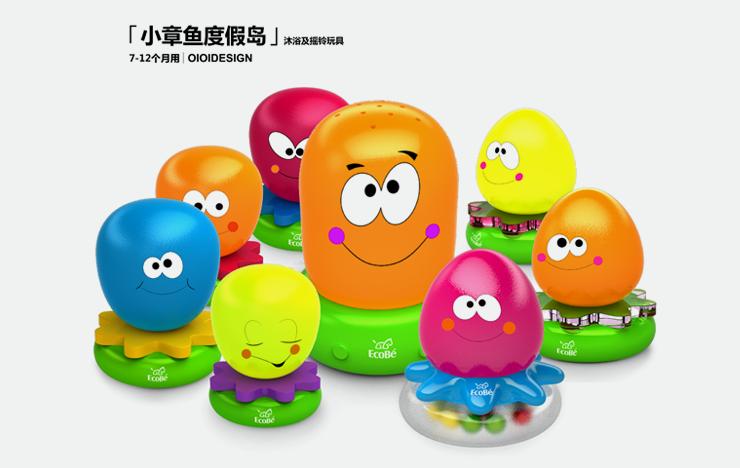 洗澡摇铃玩具万博app下载官网下载